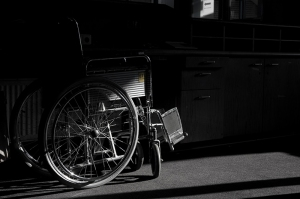 WheelchairFeatured
